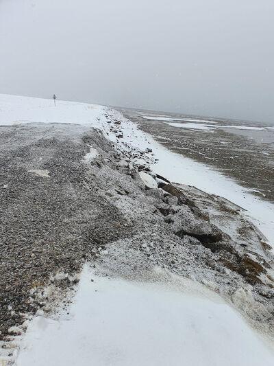 Høyholmveien - utbedring mot sjøen.jpg
