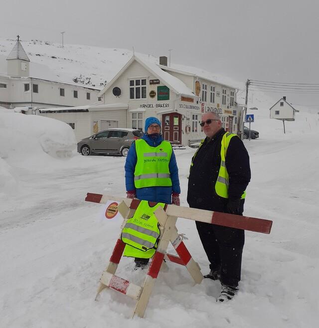 Kontrollposten i Kongfjord – Kopi (2)_640x659.jpg