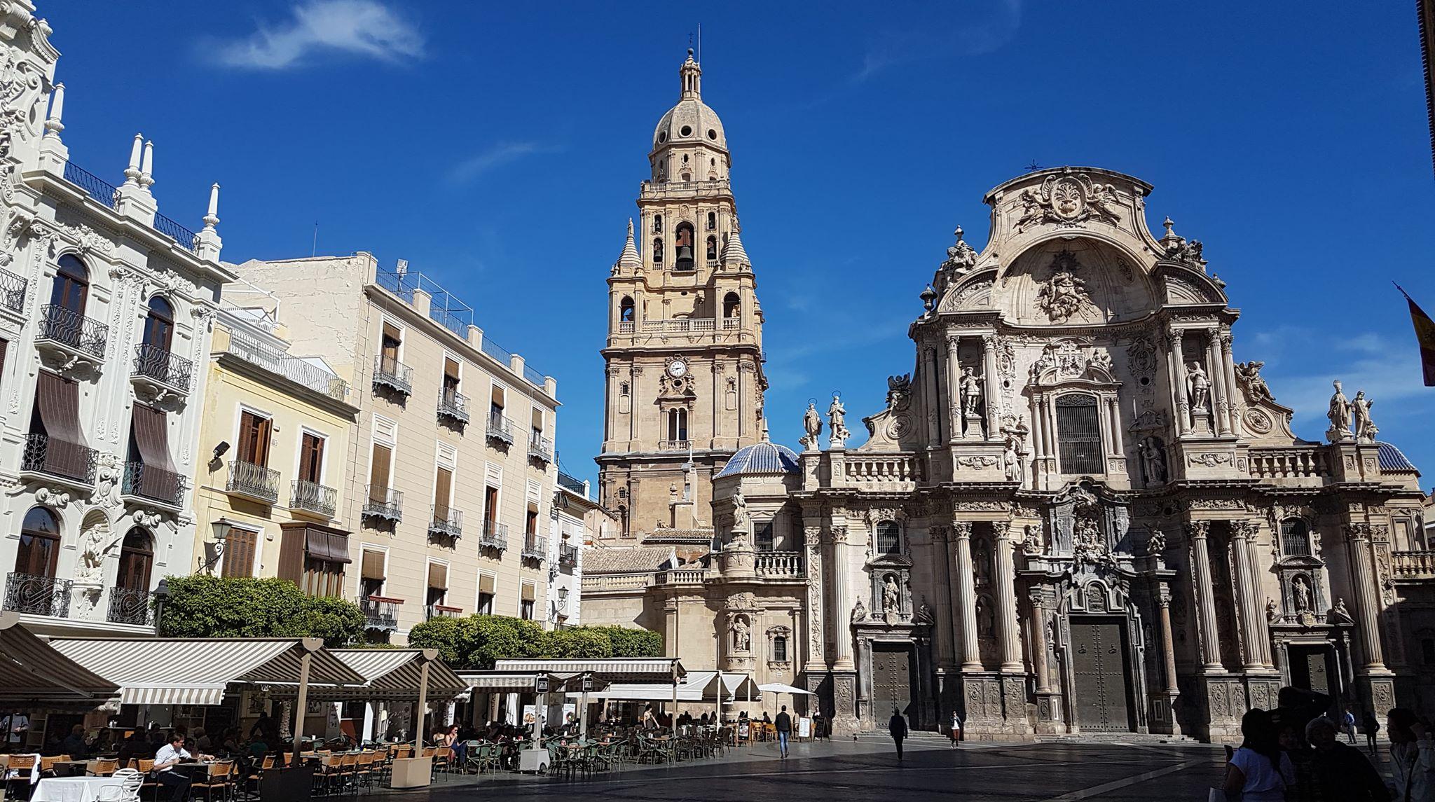 7 Katedralen i Murcia.jpg