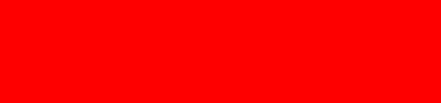 Retura logo