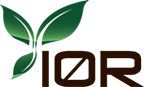 IØR logo