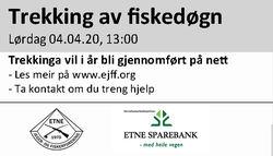 Annonse Fisketrekking 2020 040420