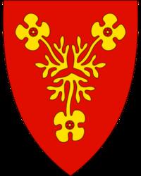 Storfjord_komm