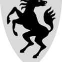Lyngen_kommune