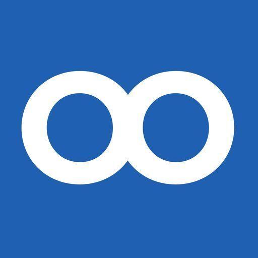 Logo Skooler