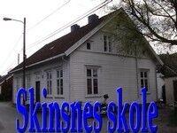 Skinsnes skole