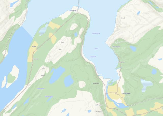 Oversiktskart for planområdet.png