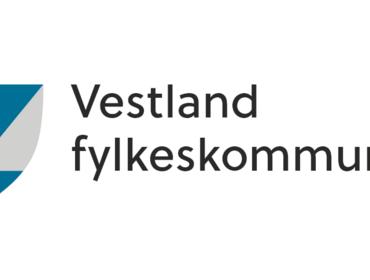 vlfk logo