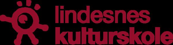 Lindesnes kulturskole - logo