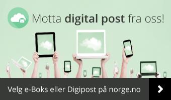 digitalpostkasse-difi