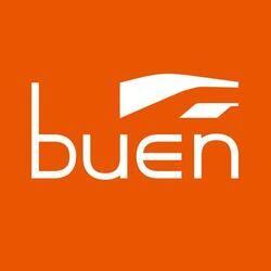 Buen logo