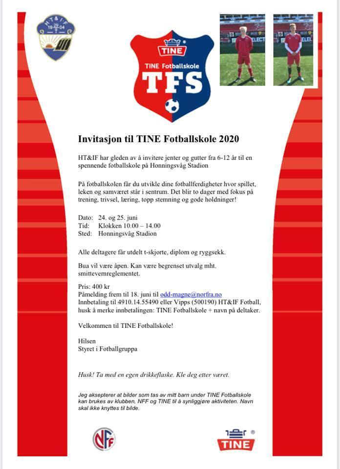 Invitasjon TINE Fotballskole_3.jpg