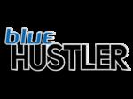 blue hustler_150x112.png