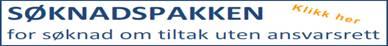 Søknadspakken.png
