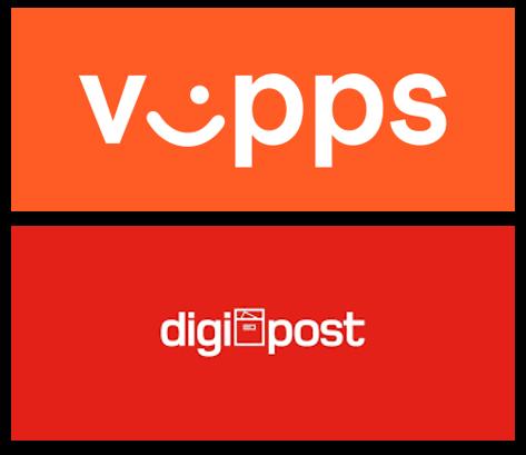 Faktura Pa Vipps Og Digipost Lindesnes Kommune