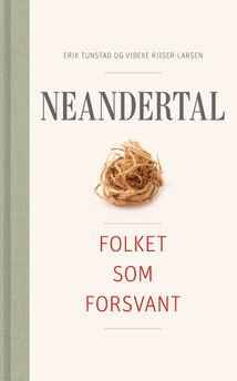 NeanderthalForside-2