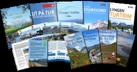 Turkort_kart_brosjyrer