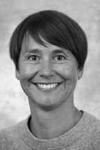 Linda Hvidsten 2.jpg