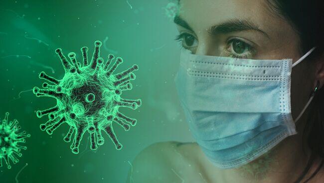 coronavirus-4914028_1920