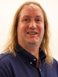Erik Tronstad