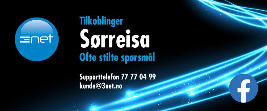 webbanner Sørreisa_ 856x356pxl