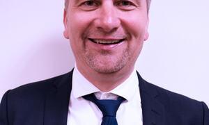Alf Erik Andersen