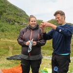 Ren kyst 2020_Toril Skoglund (13)