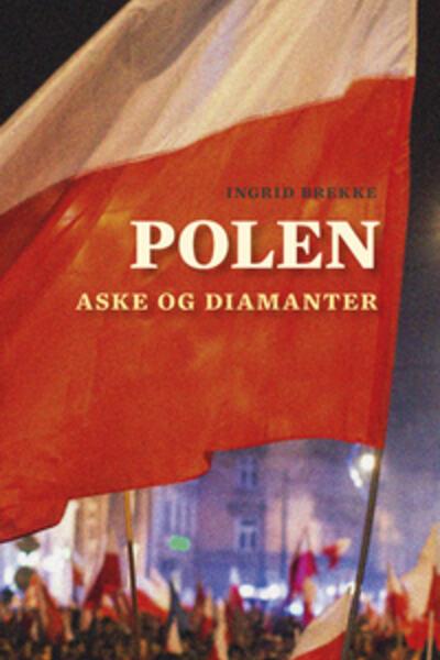 POLENPocket.indd