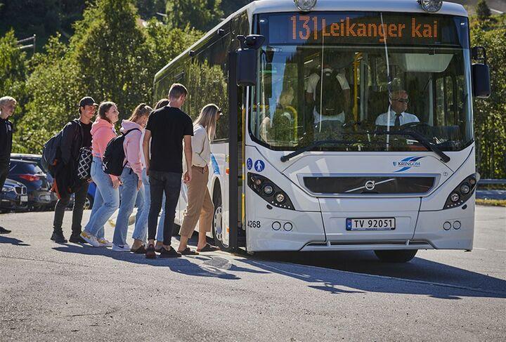 Foto: www.vestlandfylke.no