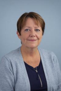 Marit Løvoy Gascogne (1).jpg