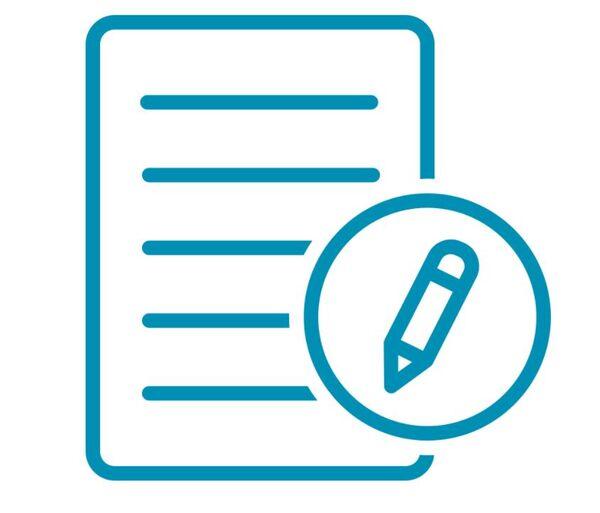 Registreringsblokk