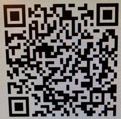 QR-kode.JPG