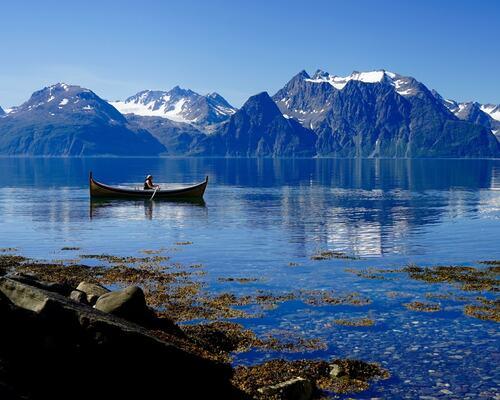 Ro nordlandsbåt_1280x720