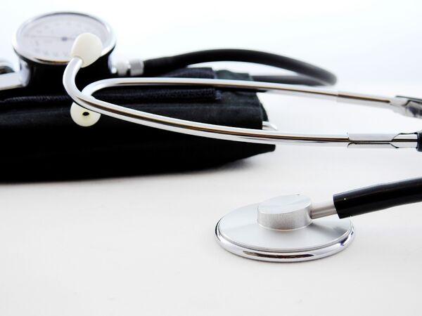stetoskop[1]