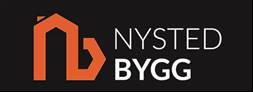 NB Logo signatur.png