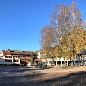 Vennesla skole[1]