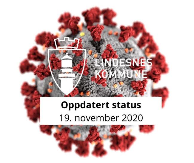 status 19