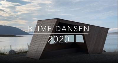 BlimE_2020