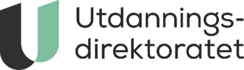 Udir-logo