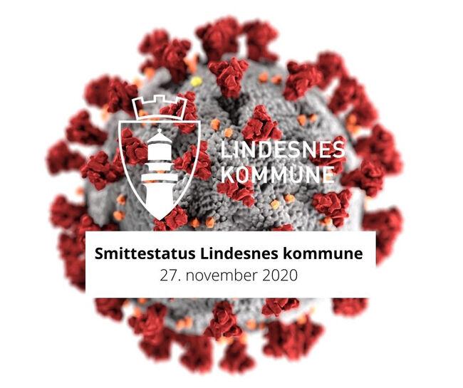 sMITTESTATUS BILDE 27