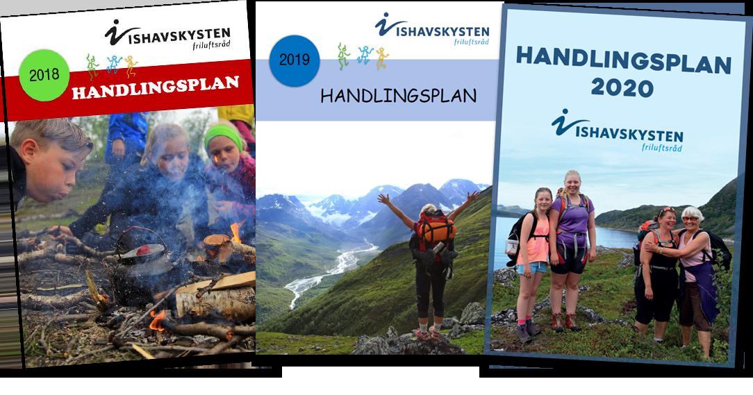 Handlingsplaner_nettside.png