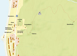 Kart_med_navn