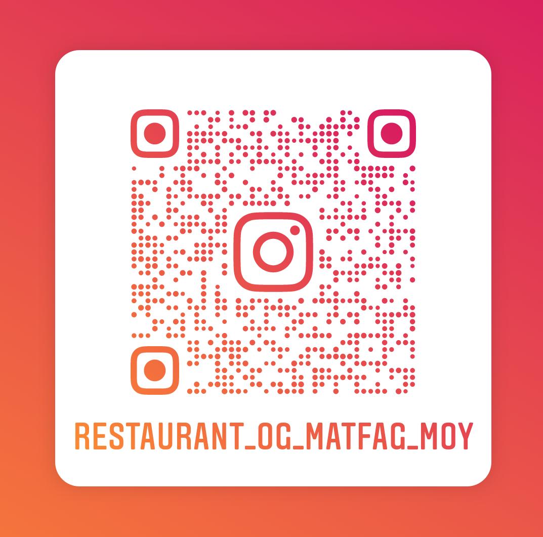 Instagram RM