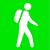 1-Vandring H Neg_GRON_liten.jpg