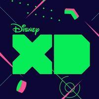 Disney xd_300x300