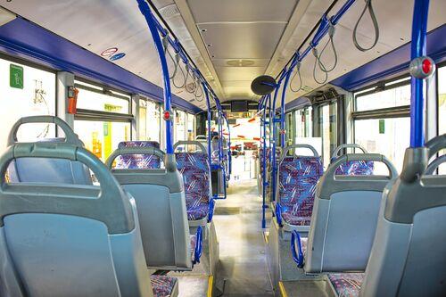 city-bus-5205148_1920