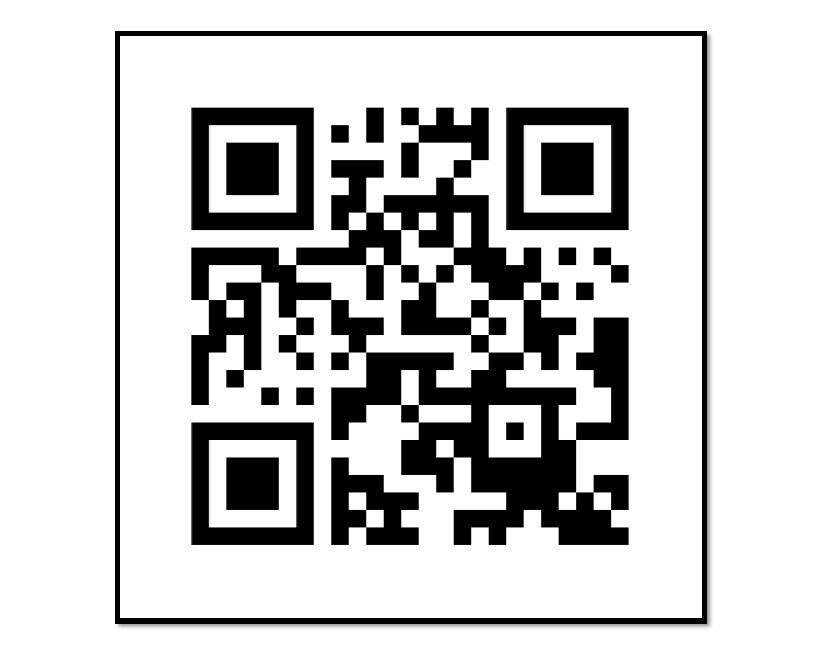 QR-kode Innreiseregistrering.JPG