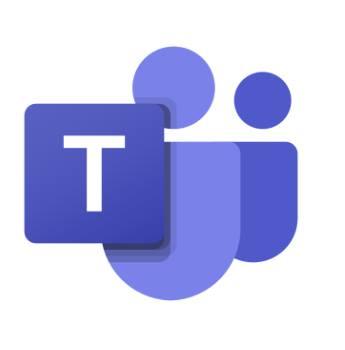 Teams_logo.jpg