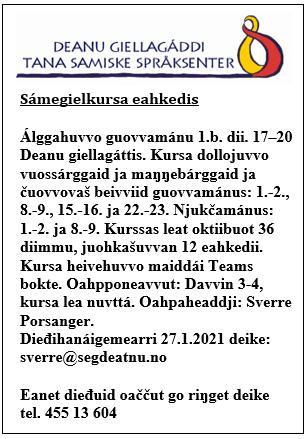 Samiskkurs feb21 (sam).jpg
