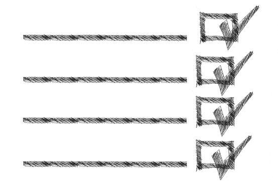 rectangle-2470309_1920